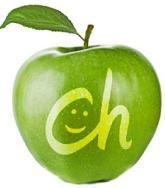 1331022034 jablko ch - školní jídelna