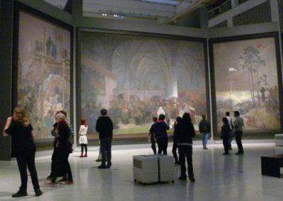 mdolds25 400x284 - Muzejní den