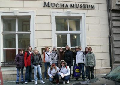 mdolds30 400x284 - Muzejní den
