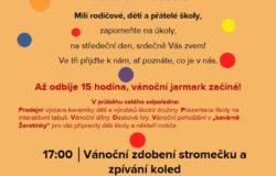 erotínka jarmark 2019 250x160 - Vánoční jarmark - Žerotínova