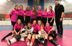 celoprazske finale florbal 2020 04 250x160 - FLORBALOVÝ úspěch dívek