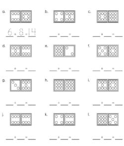 1C 6 domino 250x293 - Zadávaná práce a pokyny pro jednotlivé třídy ZŠ - 22.6.2020