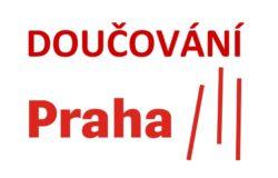 doučování 250x160 - Doučování na Praze 3