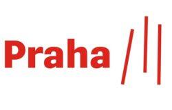 praha3 logo mini web 250x160 - Péče o děti pracovníků IZS