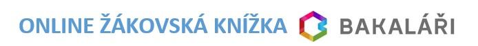 odkaz na online zk - základní škola