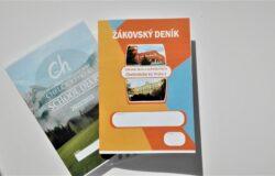 zakovsky denik mini 250x160 - Žákovský deník nyní nahrazuje Žákovskou knížku